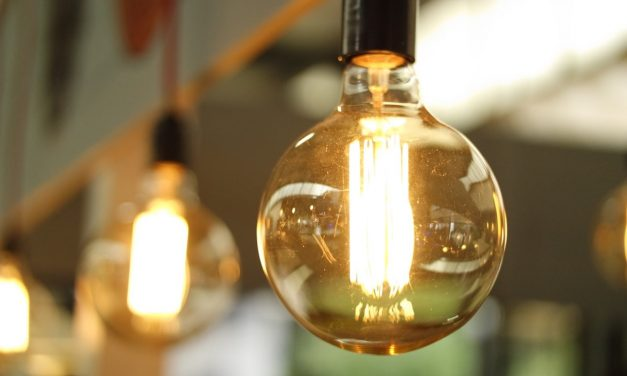 Sustainable And Eco-Friendly Ways To Lower Your Household Energy Consumption
