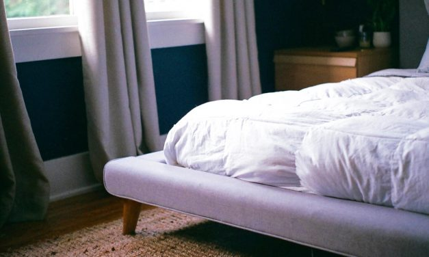 Tips To Keep Your Mattress Clean And Fresh