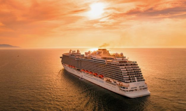 How To Plan A Cruise Vacation With Family